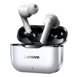 Fone Bluetooth Lenovo LivePods Lp1