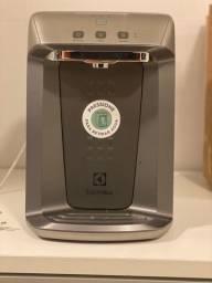 Filtro de água Eletrolux modelo (PA31G)