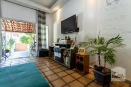Casa à venda com 5 dormitórios em Universitário, Belo horizonte cod:320239