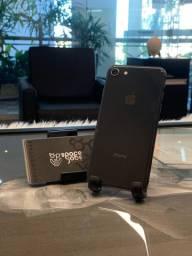 iPhone 8 SpaceGrey 64GB