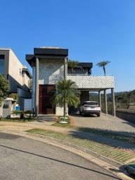 Título do anúncio: Casa no Condominio Itahye  com 4 suites - Alphaville - Santana de Paraiba