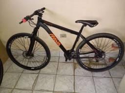 vendo estais bikes !