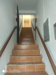 Conjunto comercial/Empresarial de salas 240m²