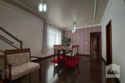 Título do anúncio: Apartamento à venda com 4 dormitórios em Padre eustáquio, Belo horizonte cod:318572