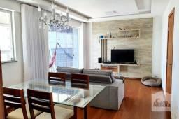 Título do anúncio: Apartamento à venda com 3 dormitórios em Ouro preto, Belo horizonte cod:271381