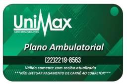 Clinica Unimax contrata Ginecologista, Pediatra,Ortopedista