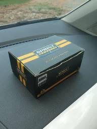 Sprint booster v3 na caixa com manual usado... up tsi