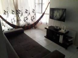 Apartamento a venda 2/4 65m² próximo a Arena Pantanal