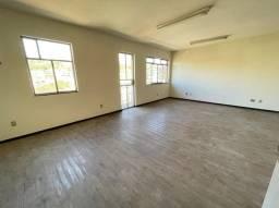 Título do anúncio: Sala comercial para alugar em Centro, Congonhas cod:13557
