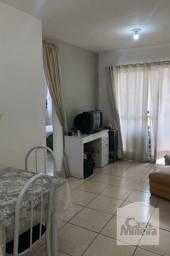 Título do anúncio: Apartamento à venda com 2 dormitórios em Engenho nogueira, Belo horizonte cod:278375