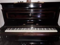 Piano Antigo (usado)
