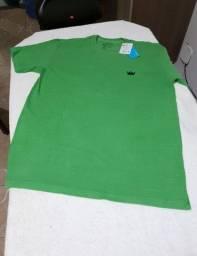 Camisa da Osklen P, M, G e GG