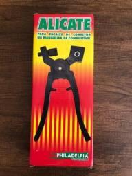 Alicate P/ Conector Mangueira De Combustivel Colocar Encaixar Philadelfia