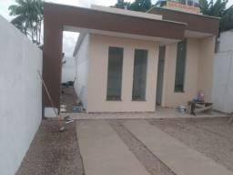 Pronta pra morar e financiar com BANCO no Águas Claras