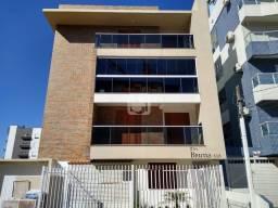 Apartamento à venda com 2 dormitórios em Camobi, Santa maria cod:98849