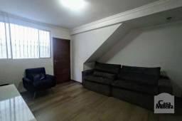 Apartamento à venda com 3 dormitórios em Santa amélia, Belo horizonte cod:277784