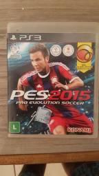 Jogos PS3 ORIGINAIS.