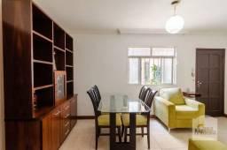 Título do anúncio: Apartamento à venda com 2 dormitórios em Jardim montanhês, Belo horizonte cod:277622