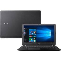 "Notebook Acer Aspire ES1-572 15,6"" 1.300pix"