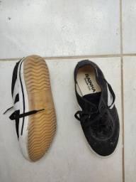 Sapato Rainha 39/40