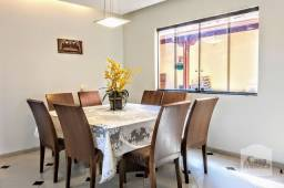 Casa à venda com 4 dormitórios em Fernão dias, Belo horizonte cod:257915
