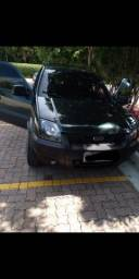 Ford Ecosport Ano 2004
