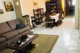 Casa à venda com 3 dormitórios em Bandeirantes, Belo horizonte cod:261443