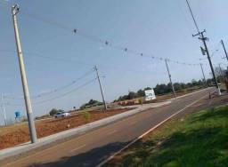 Título do anúncio: (TE2599) Terreno no Residencial Canaã, Santo Ângelo, RS