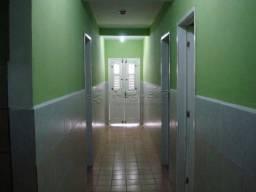 hh1339  casa 5 quartos, 426m, próximo ao centro de tamandaré