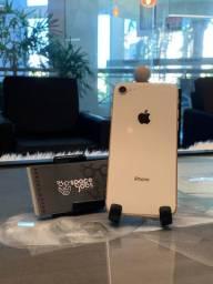 iPhone 8 Gold Rose 64GB