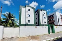 Alugo apartamento nos BANCÁRIOS, 3 Quartos, próximo a UNIPE