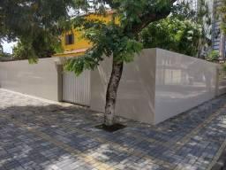 Casa no bairro da encruzilhada de 200 metros
