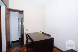 Título do anúncio: Apartamento à venda com 2 dormitórios em Santa efigênia, Belo horizonte cod:271558