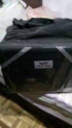 Vendo BAG de entrega / Mochila Térmica
