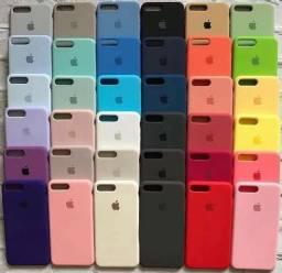 Capa de iphone( todos modelos)