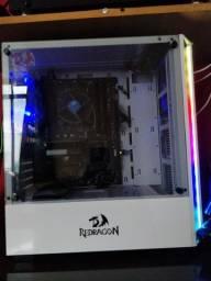 Computador gamer i3 9100f
