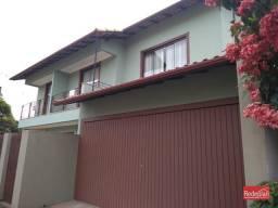 Casa à venda com 3 dormitórios em Morada da colina, Volta redonda cod:17151
