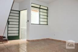 Casa à venda com 2 dormitórios em Paraíso, Belo horizonte cod:249876