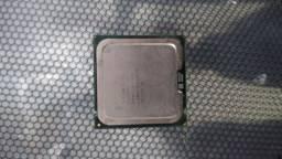 Celeron LGA775 2GHz
