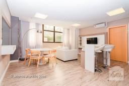 Título do anúncio: Loft à venda com 1 dormitórios em Luxemburgo, Belo horizonte cod:273398