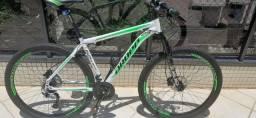 Bike Dropp Aluminum