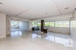 Título do anúncio: Apartamento à venda com 4 dormitórios em Luxemburgo, Belo horizonte cod:240276