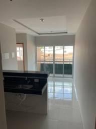 Vendo belíssimo apartamento em mangabeira R$ 150mil