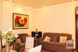 Título do anúncio: Apartamento à venda com 3 dormitórios em Dom cabral, Belo horizonte cod:262173