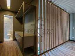 Lançamento no Aquarius 1 dormitório com vaga coberta
