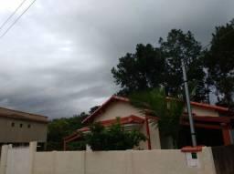 Vendo casa em São Lourenço MG.