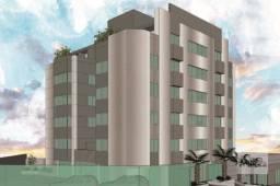 Título do anúncio: Apartamento à venda com 2 dormitórios em Gutierrez, Belo horizonte cod:263648