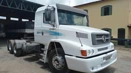 1634 truck