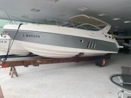 Phantom 300 2013 - 60hrs de uso