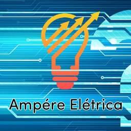 Eletricista Predial e Residencial